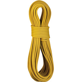 Edelrid Kestrel Pro Dry Rope 8,5mm 50m flame